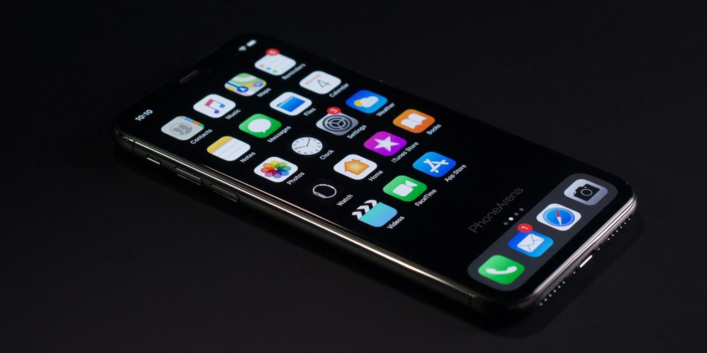 早报   iOS 13 将支持深色模式 / 滴滴回应:顺风车未有上线时间表 / 巴黎圣母院突发大火