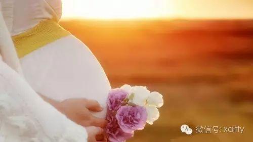 孕期需注意的七大细节,孕妈知道吗?