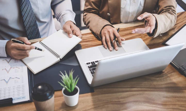 面试谈工资的时候,HR往下压价,该如何应对?