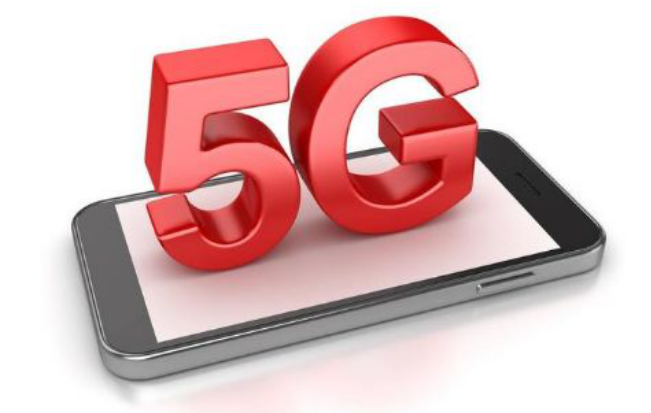 5G, Financial Cufwe once again provoked market enthusiasm