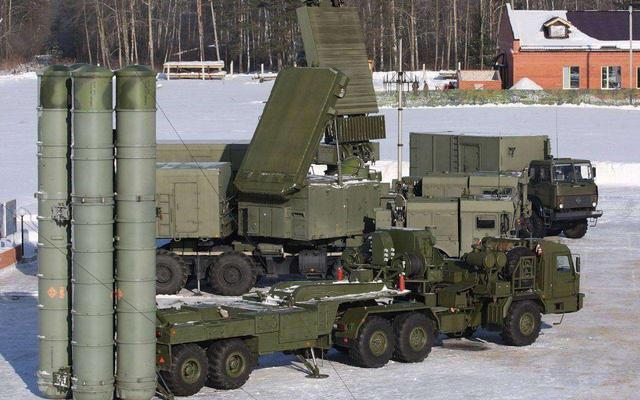 这国公开抛弃F35,只为了引进俄罗斯这装备!专家:是正确选择