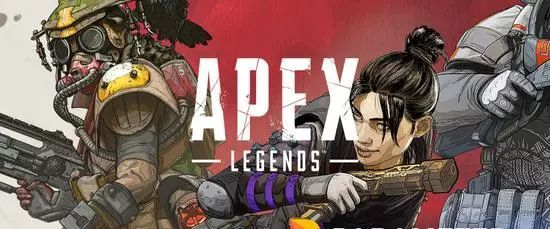「Apex英雄」Apex英雄外挂又有新套路,故意打偏躲反作弊算法!