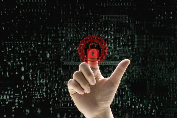 英国智库报告:朝鲜已通过网络攻击获得约7亿美元加密货币