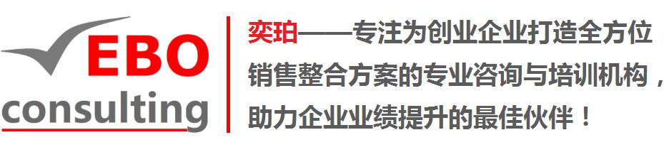 腾讯云正在拓展海外市场_互联网