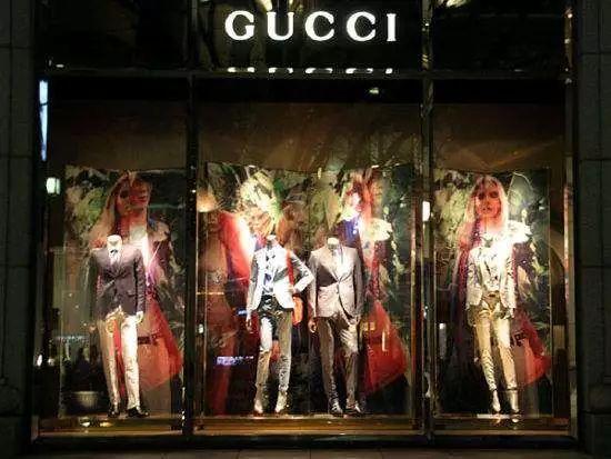 Gucci老板将捐1亿欧元,帮助重建巴黎圣母院