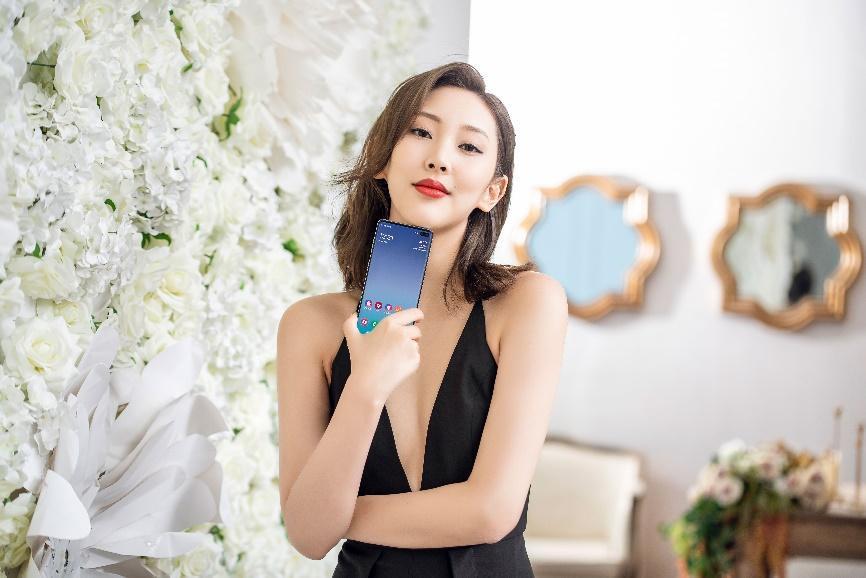 三星Galaxy S10系列竞争力十足,上市以来销量猛增