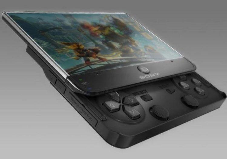 索尼Xperia Play 2游戏手机定价或将更为亲民 搭载骁龙730G(图2)