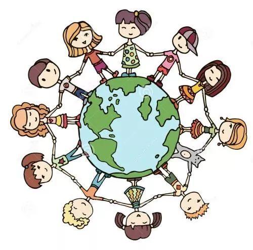 争做环保小卫士丨4月20日地球日主题活动招募亲子家庭