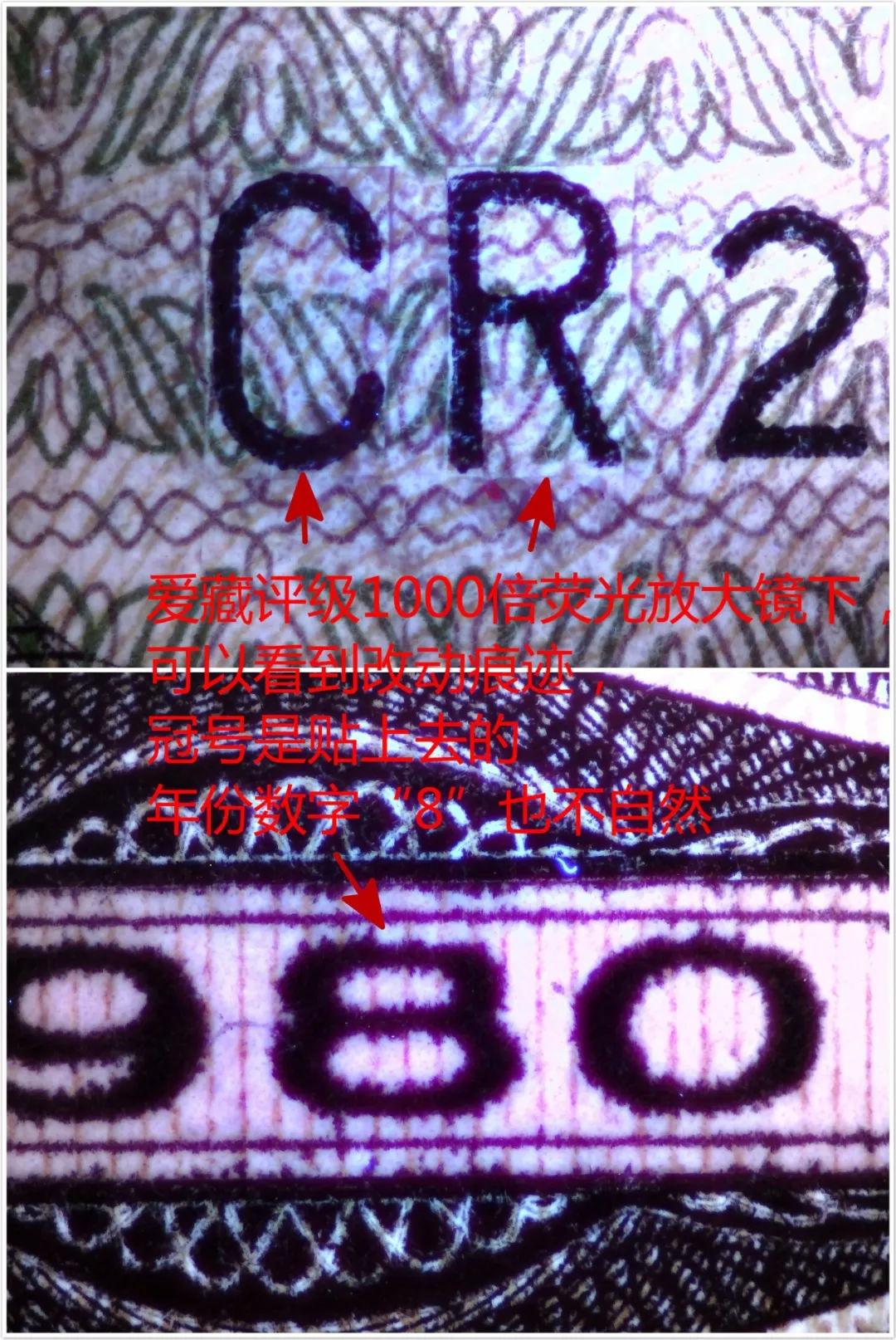 91c6b57b9f5146c3b6682d52f8dec508.jpg
