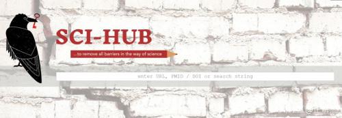 哈佛、耶鲁等全世界一两千万名大学学者、研究人员为他们打工