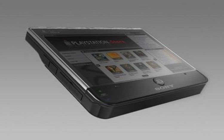 索尼Xperia Play 2游戏手机定价或将更为亲民 搭载骁龙730G(图3)