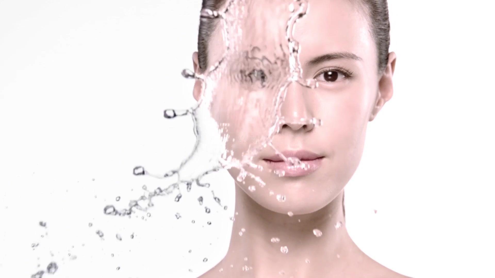 """""""药妆""""概念被禁,功效型护肤品如何找到新的突破口?"""