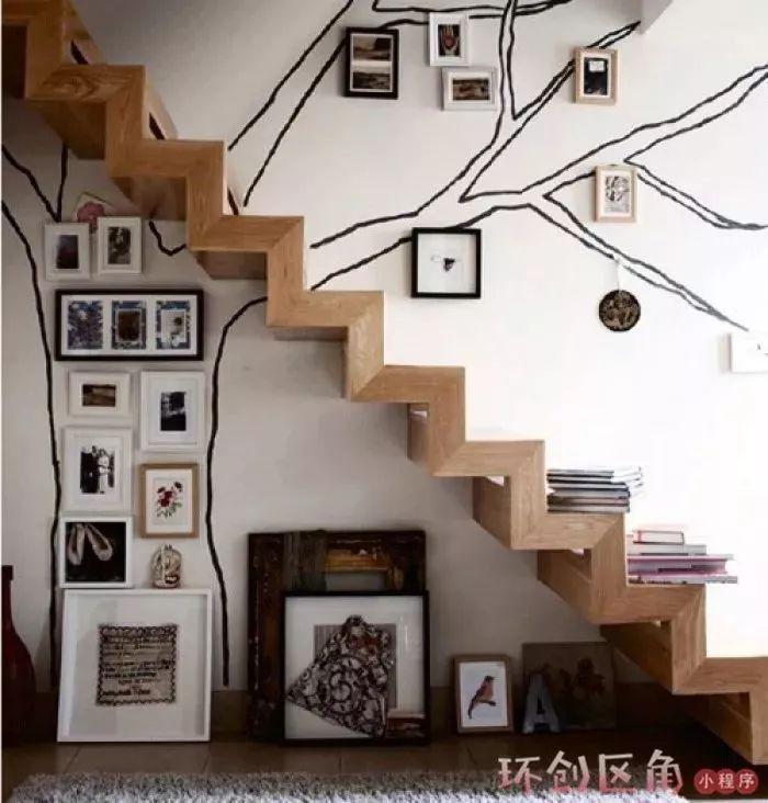 40张温暖有爱的照片墙布置图,让你的教室温馨如家