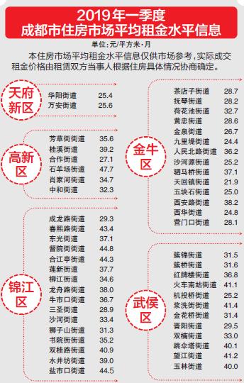申搏官网网站