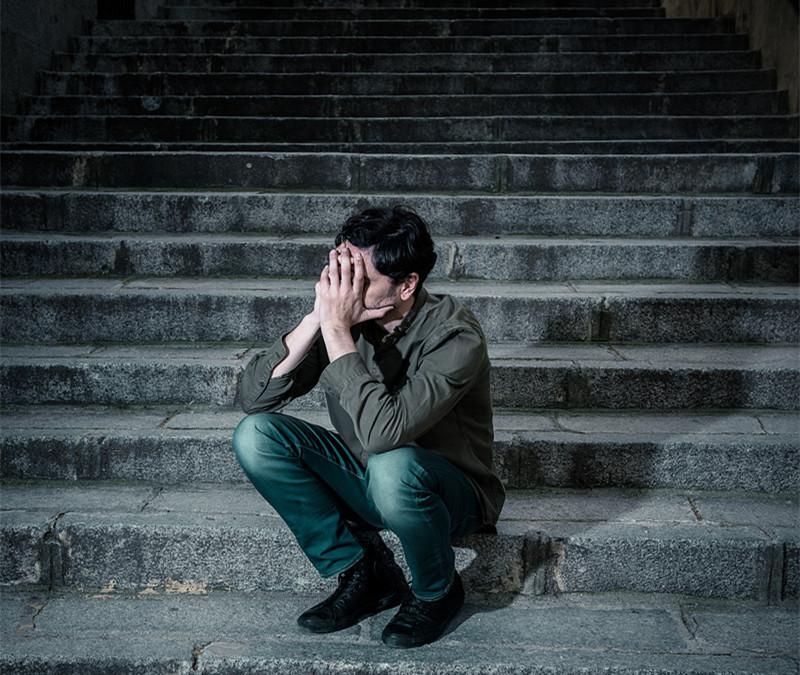 焦虑症和一般心情焦虑有什么不同?日常中如何改善焦虑?