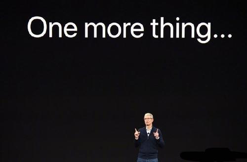iPhone将在印度制造 小米连忙在印度新开三家手机工厂_市场