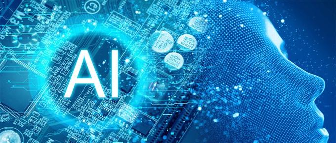 不到一月!谷歌解散第二家人工智能审查委员会 涉及DeepMind医疗保健领域_英国