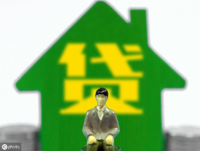 ...但是没有扣住房公积金,(公司规定15号前入职当月可...