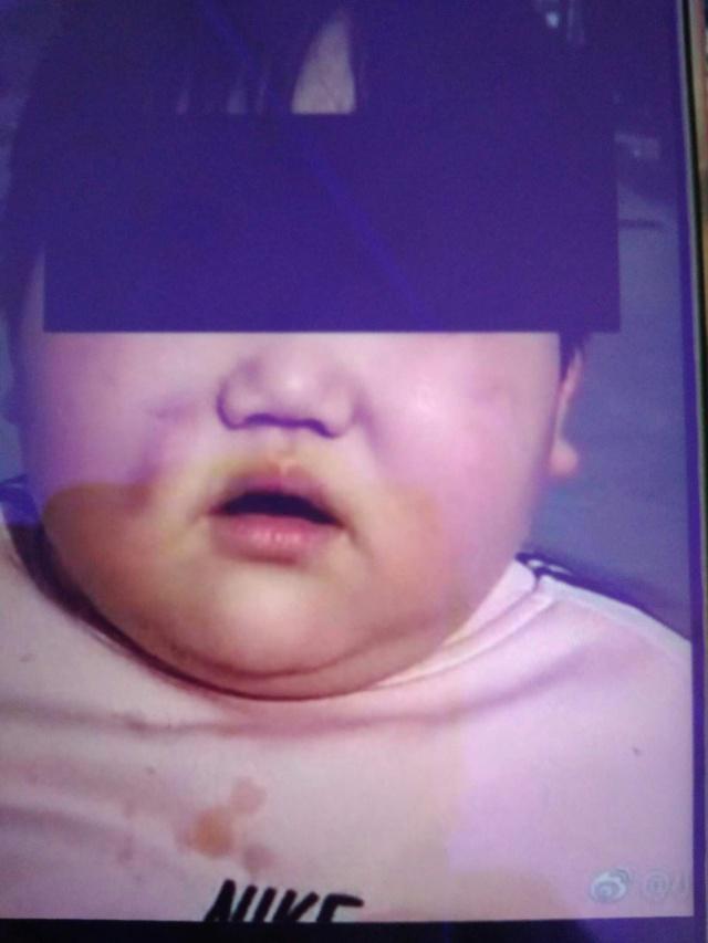 一名7岁女童送武校2天后死亡,涉事学校校长为释小龙之父是真是假呢