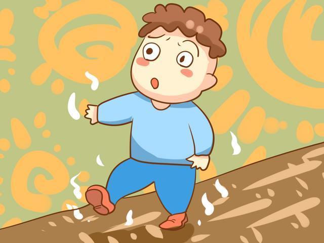 宝宝学步分三个阶段,每个阶段各有不同的锻炼方法,妈妈要知晓!