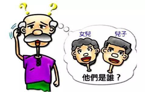 注意 打呼噜可能会没命,这4点能帮您止住呼噜声