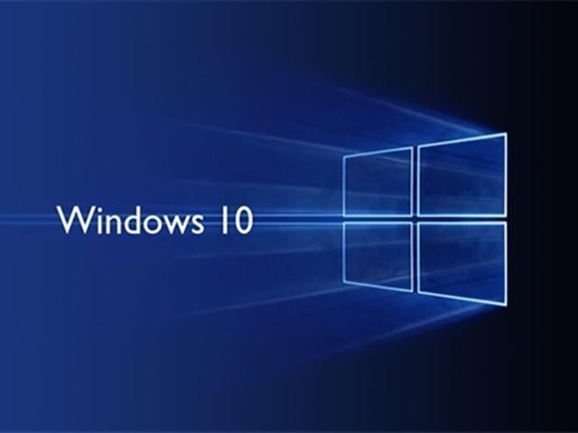windows7旗舰版电脑配置,最新版Win10来了!测试时间延长一倍,将于5月完成全部推送!