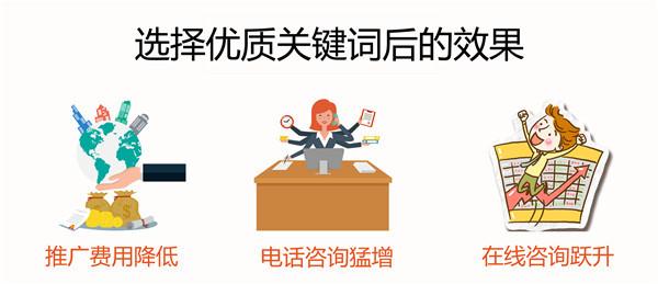 2019年12月大學英語四級真題寫作范文及解析:推薦學習漢語的大學