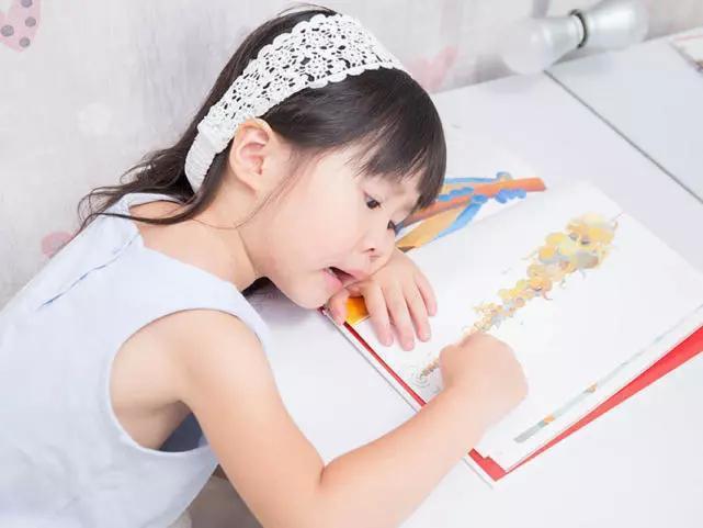 孩子成绩不好怎么办?比打骂更有效的沟通方式,成绩提升30分