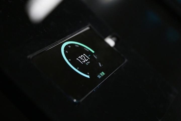 5G与人工智能相辅相成 高通推动AI产业发展_云端