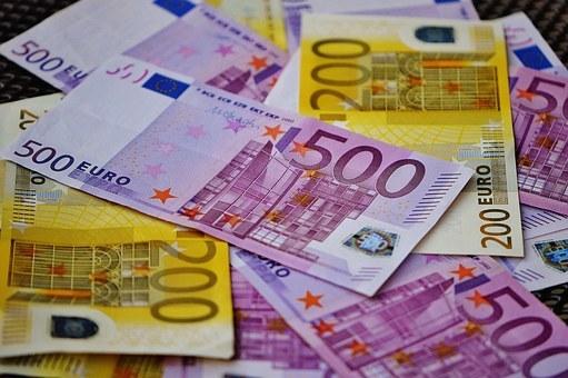 2018年欧盟经济体总量_欧盟经济开发区