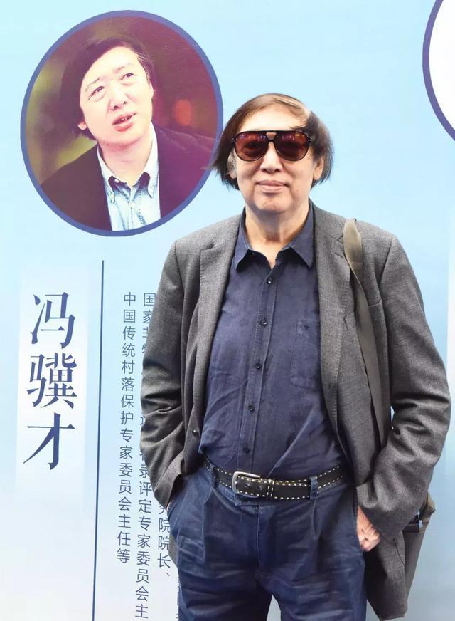 2019作家排行榜_2019年90后作家排行榜:张皓宸、苏笑嫣、洪绍乾、陈嘉俊