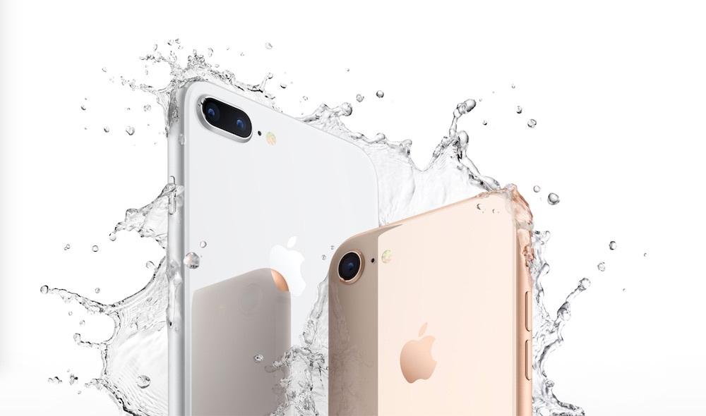 苹果明年或推基于 iPhone  8 计划的新款 4.7 英寸 iPhone