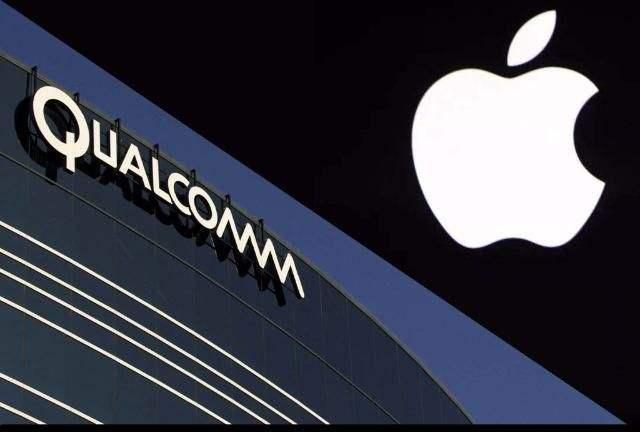 终于结束!苹果、高通突然握手言和,5G版iPhone有望了!