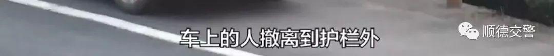 美高梅4858mgm 12