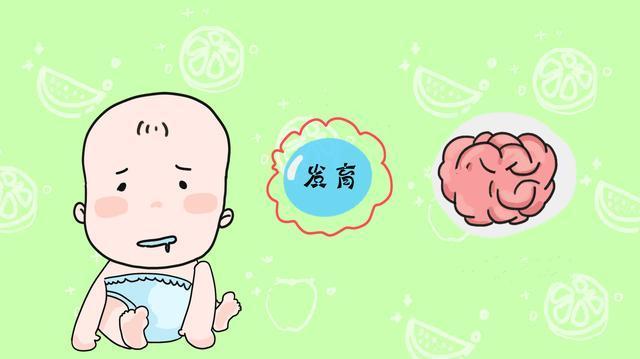 宝宝走路早晚和智商有关?听听专家怎么说,家长莫盲从!