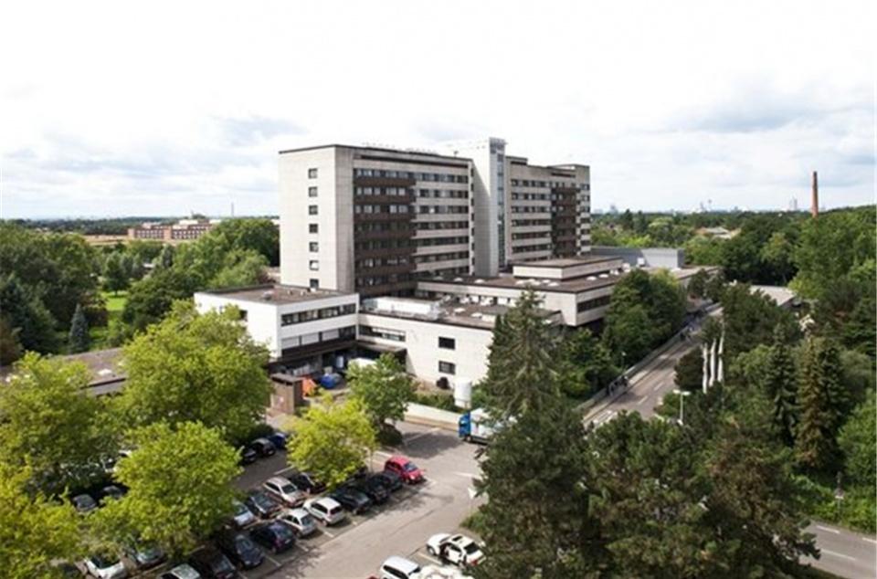 原创 德国异卵双胞胎姐妹相隔97天出生,创造医学奇迹!