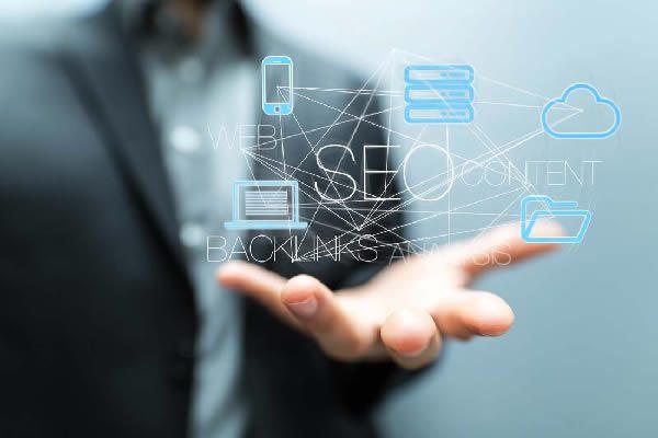 哪些SEO算法因素会影响网站排名?