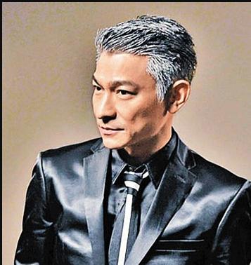 亚洲最帅男明星榜,蔡徐坤到底排第几