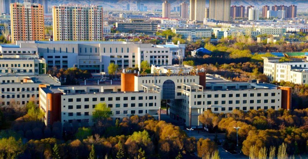 石河子人口有多少_游憩广场 新疆石河子游憩广场