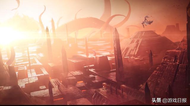 魔兽世界:风暴熔炉的难度究竟如何?国服还没开,首杀就已诞生