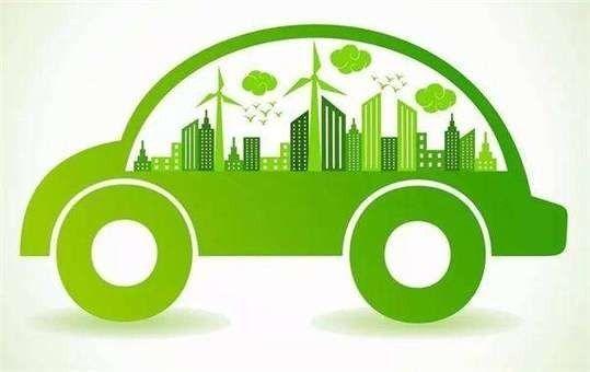 3月新能源汽车动力电池及充电设施数据