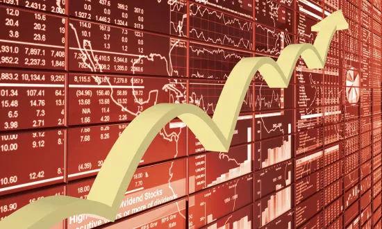 """""""实际""""二字居然是股市挣钱的秘诀"""