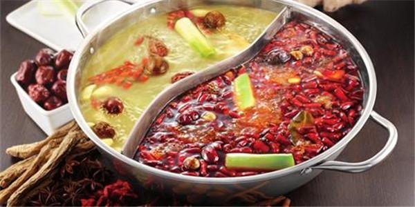 华西科普 | 火锅吃多了易患食道癌?这取决于你怎么吃