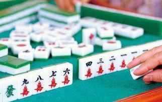 棋牌评估网络棋牌游戏: 网络棋牌真的杀了传统的棋牌 未命名 第4张