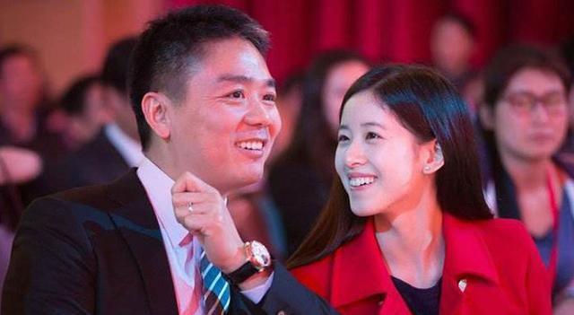 劉強東因 性侵 被起訴,京東也被告,受害人索賠5萬美元