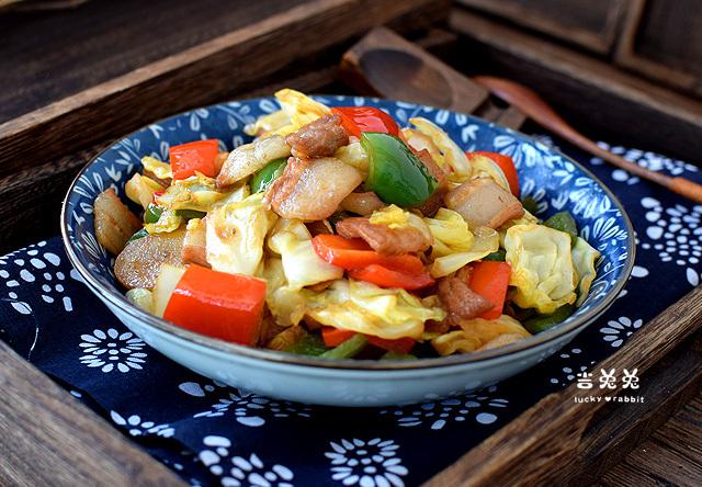 家人最常吃的家常菜,好吃不贵,隔三差五就要吃,简直下饭神器