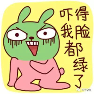 美高梅4858mgm 24