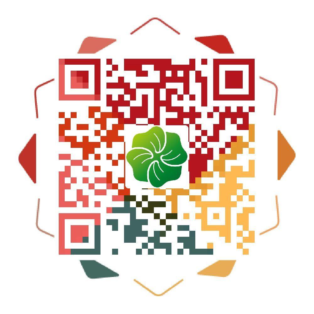 b509d485abe64891aa6a4e2b6026361b.jpeg
