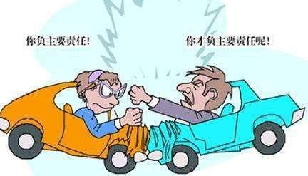 交通事故赔偿协议_交通事故如何私了,协议书怎么写等注意事项