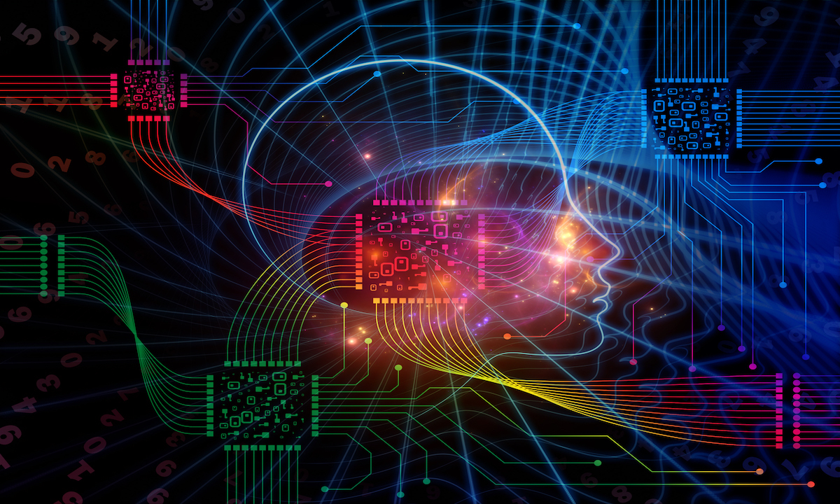 存储优先架构芯片来了!探境科技多角度赋能边缘计算应用场景